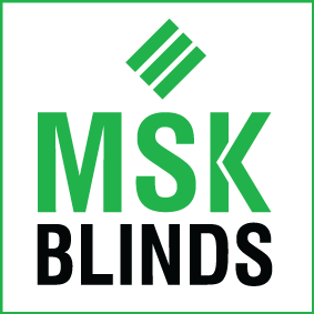 MSK Blinds