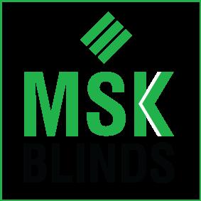 MSK Blinds